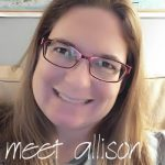 Allison Marshall, Artist, Writer, Editor